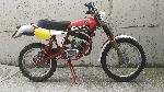 PUCH S4