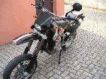 VOR 503 SUPERMOTARD